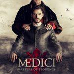 medici-masters-of-florence-season-1-poster