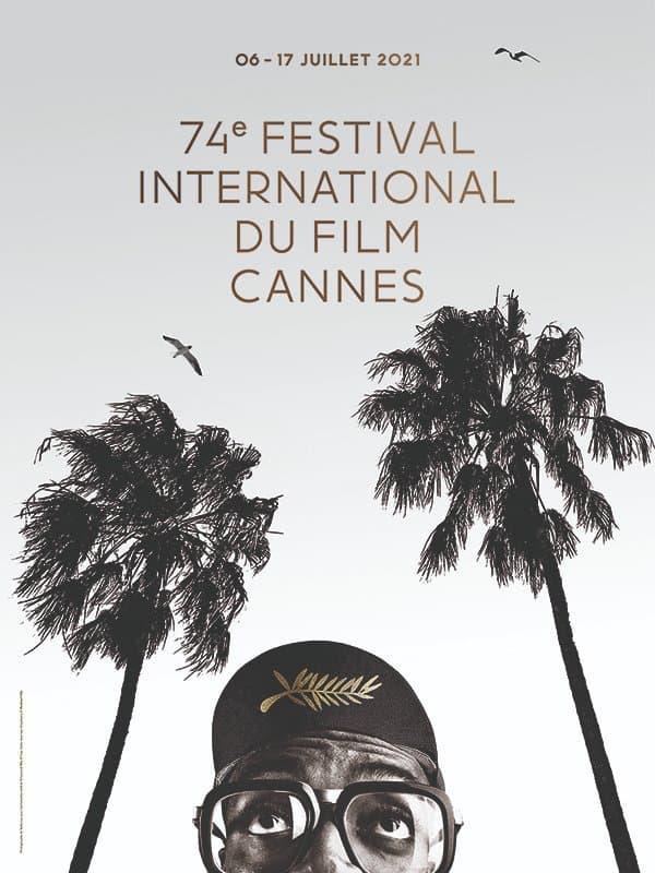 74e-Festival-de-Cannes-1049672