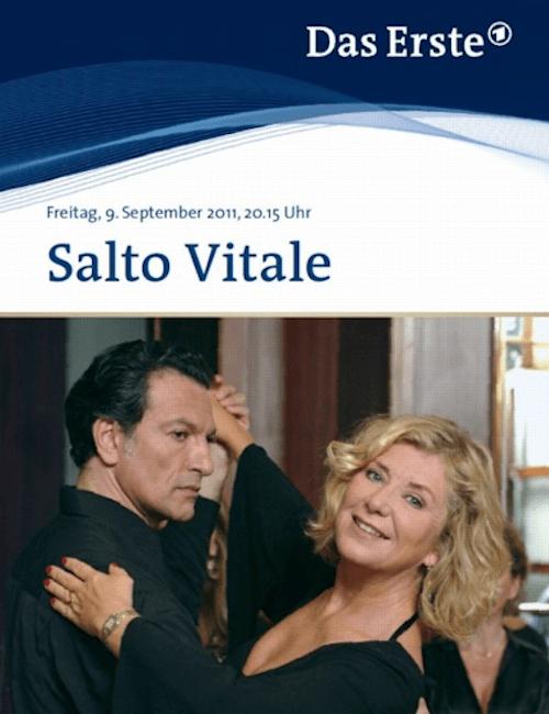 Salto Vitale (2011)