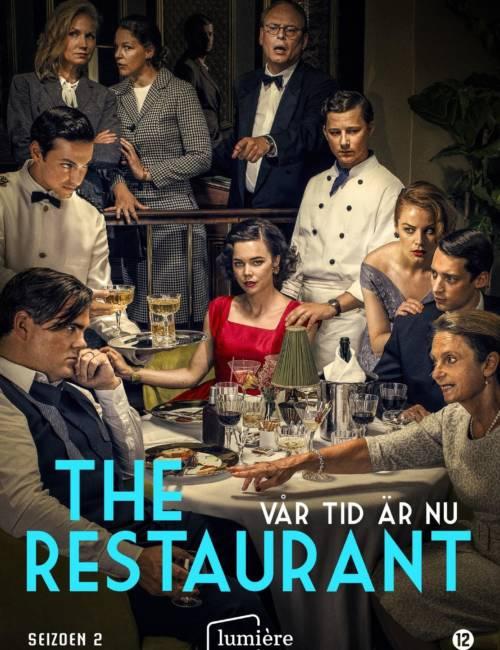 the-restaurant-season-2